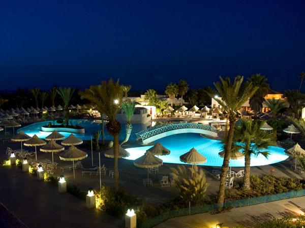 Yadis-Djerba-Golf-Thalasso-Spa