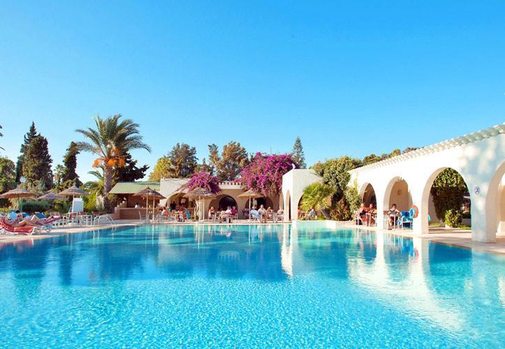 Seabel-Alhambra-Golf-Spa